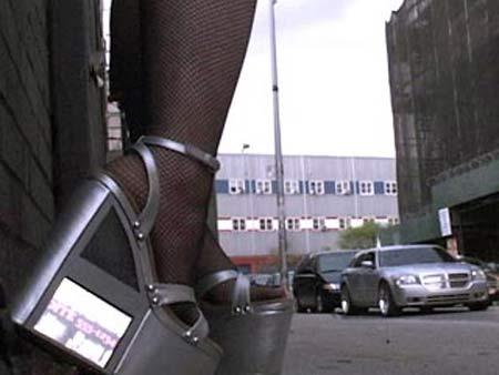Сегодня прокуратурой г. Рубцовска в суд направлено уголовное дело по обвинению жителя в организации занятия проституцией на территории города