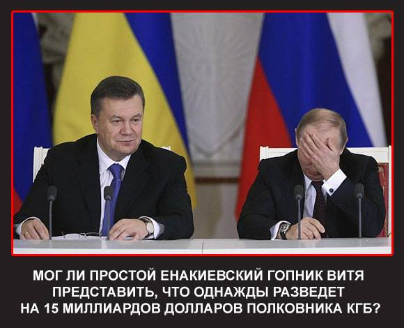 http://www.apn-spb.ru/pictures/5030.jpg