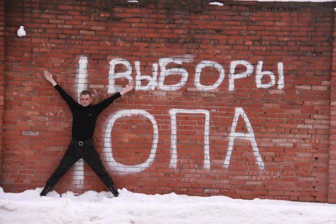 http://www.apn-spb.ru/pictures/5617.jpg